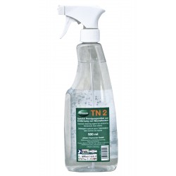 Trimona Rensmiddel spray TN2 500 ml