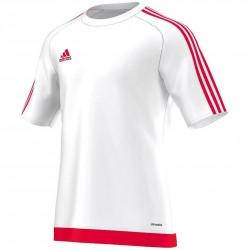 Adidas koszulka ESTRO 15 152 cm