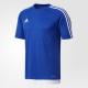 Adidas koszulka ESTRO 15 164 cm