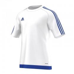 Adidas koszulka ESTRO 15 rozmiar S