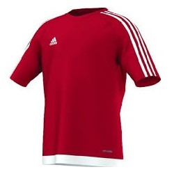Adidas koszulka ESTRO 15 rozmiar M