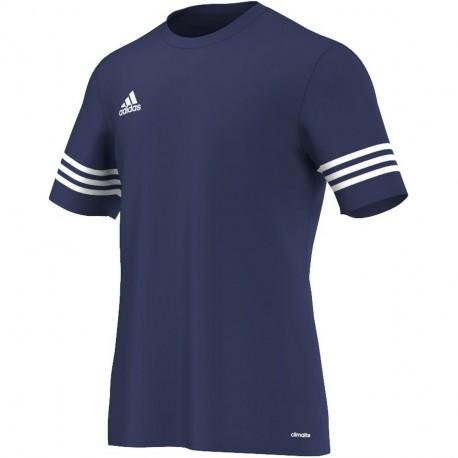 Adidas koszulka Entrada 14 152 cm