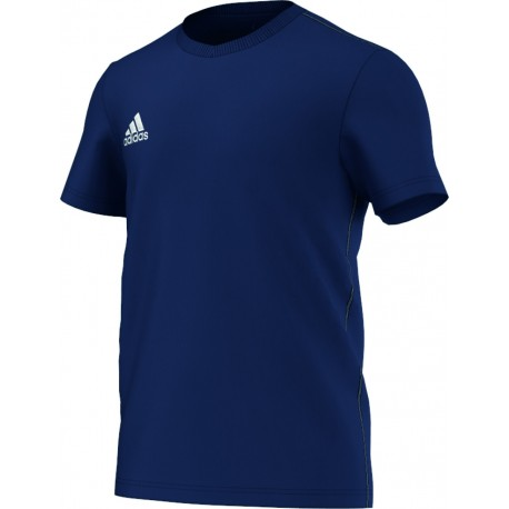 Adidas Core Training Tee Junior S22387