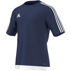 Koszulka Adidas koszulka ESTRO 15 116 cm