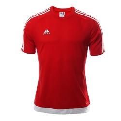 Adidas koszulka ESTRO 15 116 cm