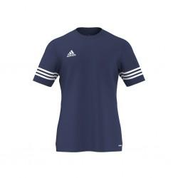 Koszulka Adidas Entrada 14 r. L