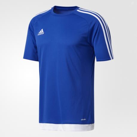 Adidas koszulka ESTRO 15 r.S