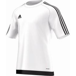Adidas koszulka ESTRO 15 XL