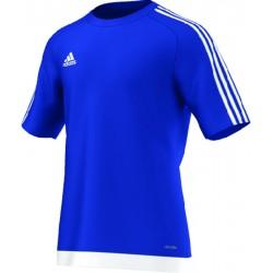 Adidas koszulka ESTRO 15 140 cm