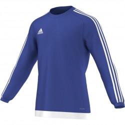 Adidas koszulka ESTRO 15 AA3729 dł.rękaw 152 cm