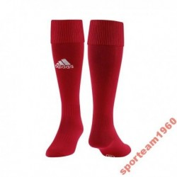 Adidas Getry Milano 16 SOCK