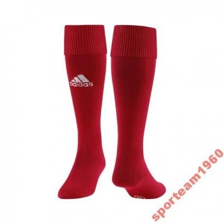 Adidas Getry Milano 16 SOCK
