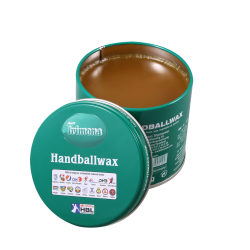 Klej TRIMONA Handballwax