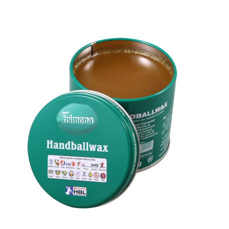 TRIMONA Handballwax Klej 250 g