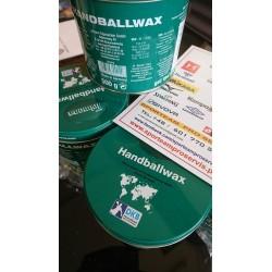 TRIMONA Handballwax Klej 500 g
