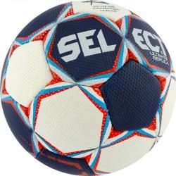 SELECT Ultimate Replica Champions League Men