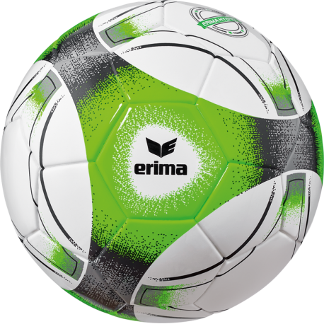 Erima HYBRID Training Piłka roz. 5