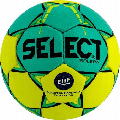 SELECT SOLERA EHF