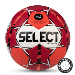 SELECT ULTIMATE roz.3 2020
