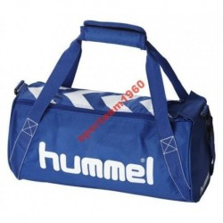 HUMMEL STAY AUTHENTIC BAG TORBA