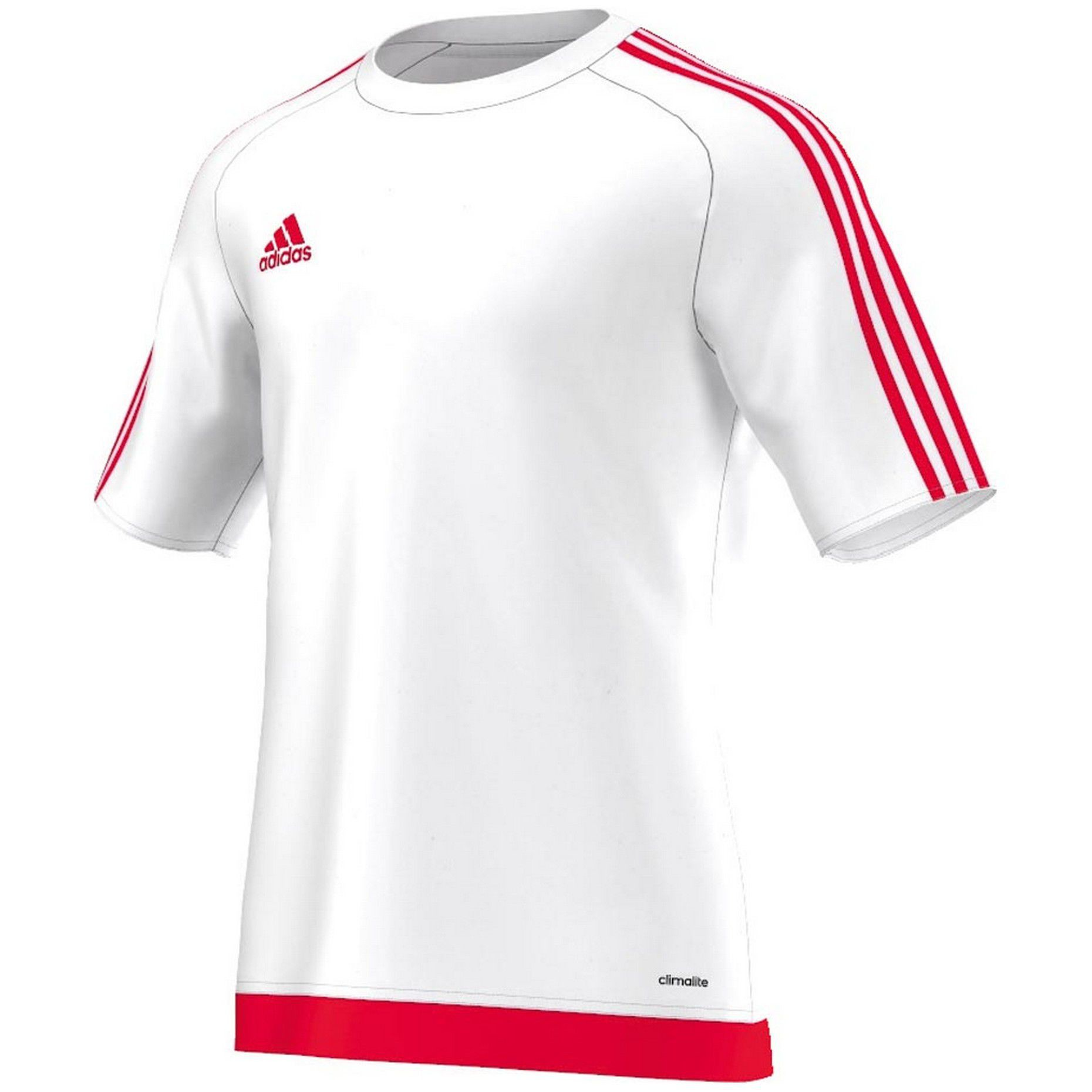 Adidas Estro 15 S16166
